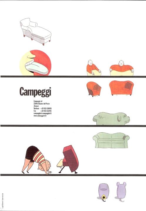 campeggi2